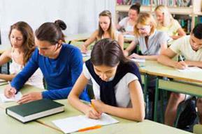 Lycée Henri Martin - Etablissement public Saint Quentin 02