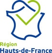 Haut de France