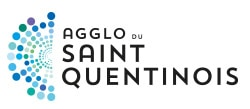 Agglo du Saint Quentinois