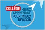 2016_college_webvisuels_1200x800_398602.42