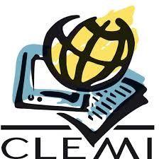 Centre pour l'éducation aux médias et à l'information